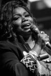 Ruby Wilson Sisters Sing Soul